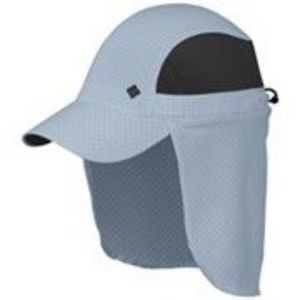 Columbia Coolhead Hat